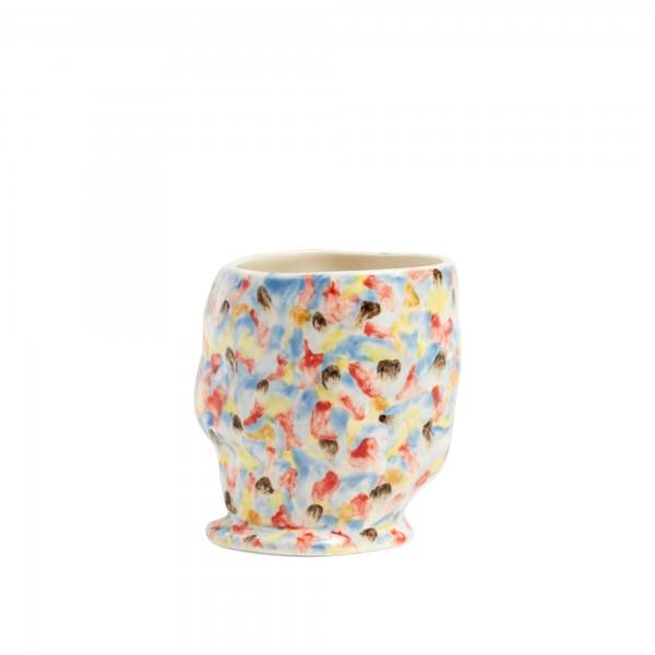 HAY Jessica Hans Mug (Melting Pot)