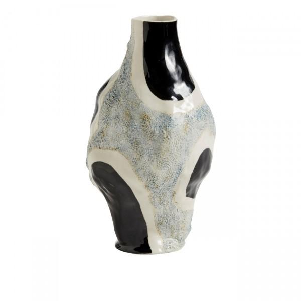 HAY Jessica Hans Vase (Glossy Cow)