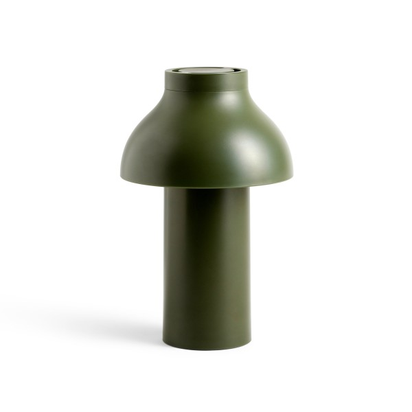 HAY PC Portable Lamp (Olive)