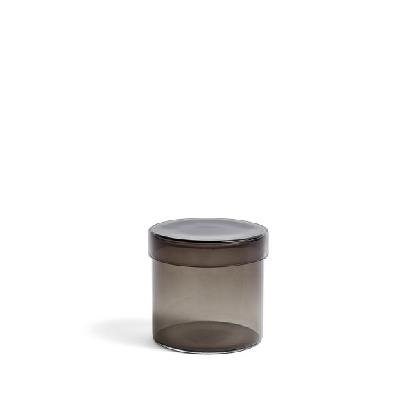 HAY Small Container (Grey)