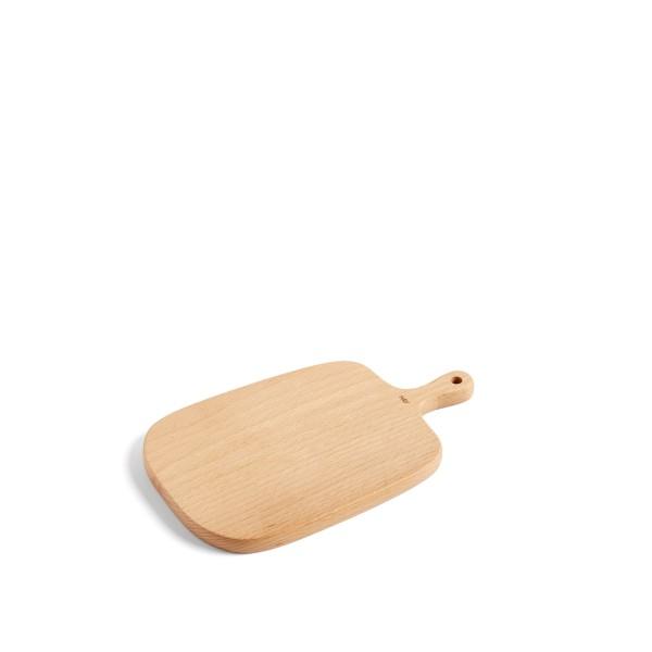 HAY Small Rectangular Plank