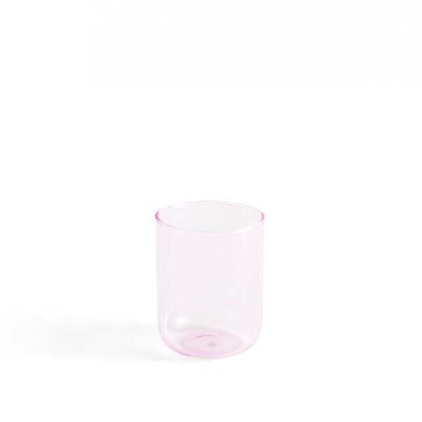 HAY Tint Tumbler Set of 2 300ml (Pink)