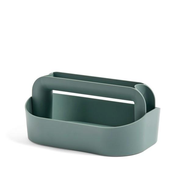 HAY Tool Box (Dusty Green)