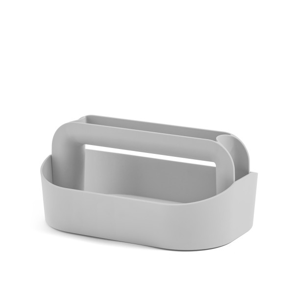 HAY Tool Box (Grey)