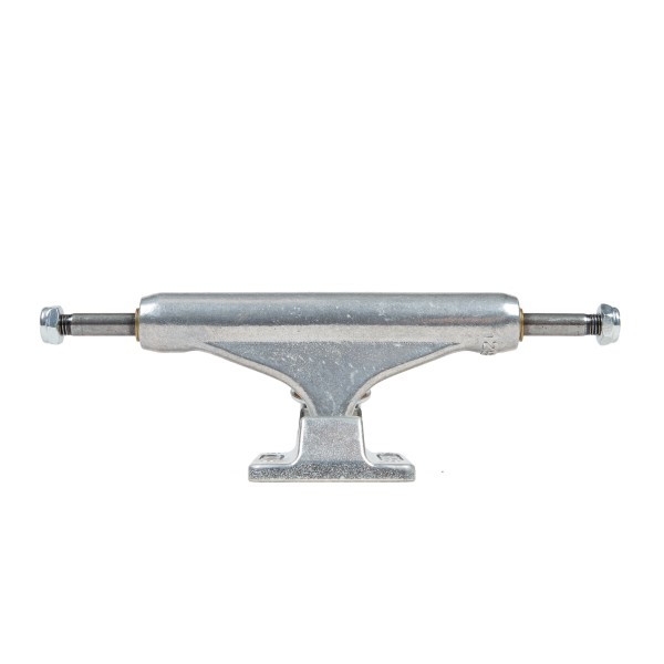 Independent Stage 11 129 Mid Skateboard Truck (Raw)
