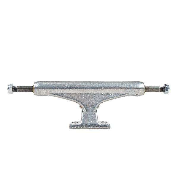 Independent Stage 11 149 Mid Skateboard Truck (Raw)