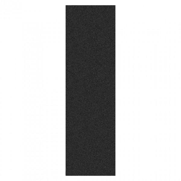 """Jessup Skateboard Griptape Sheet 10"""" (Black)"""