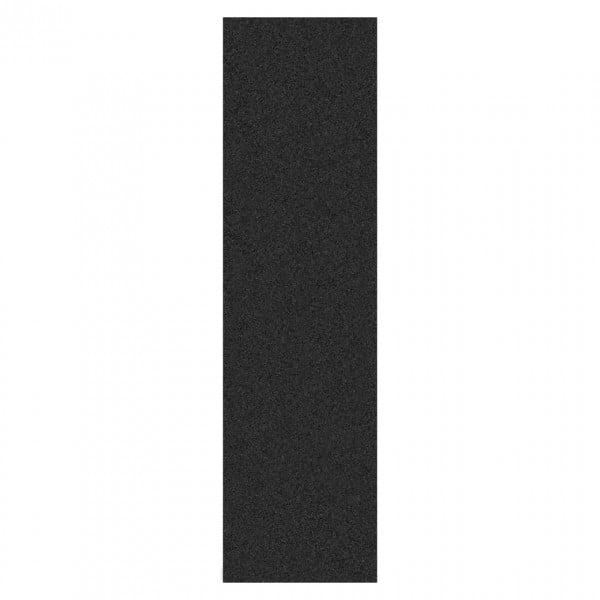 """Jessup Skateboard Griptape Sheet 9"""" (Black)"""