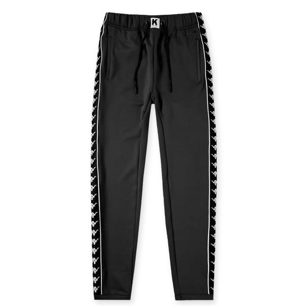 Kappa Kontroll Slim Pant (Black)