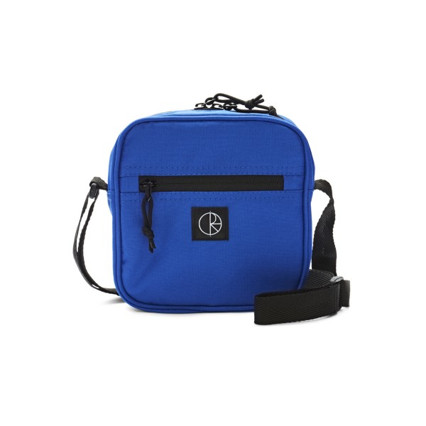 Polar Skate Co. Cordura Dealer Bag (Blue)