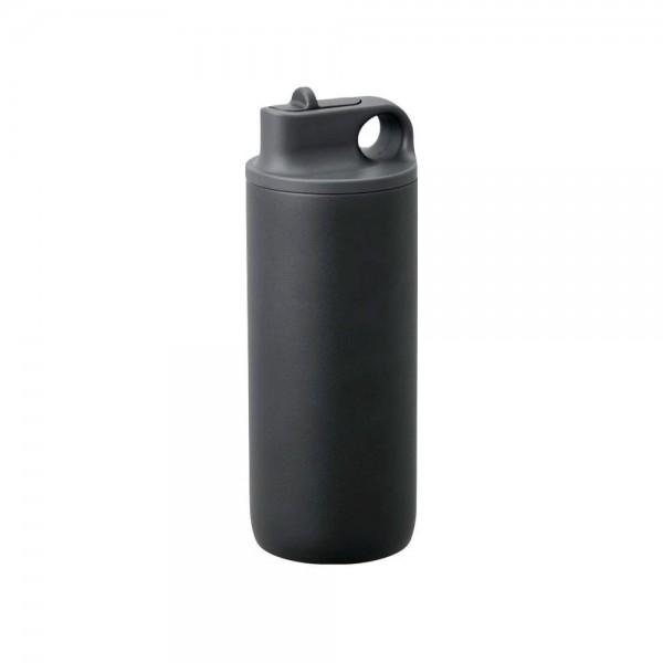 KINTO Active Tumbler 600ml (Black)