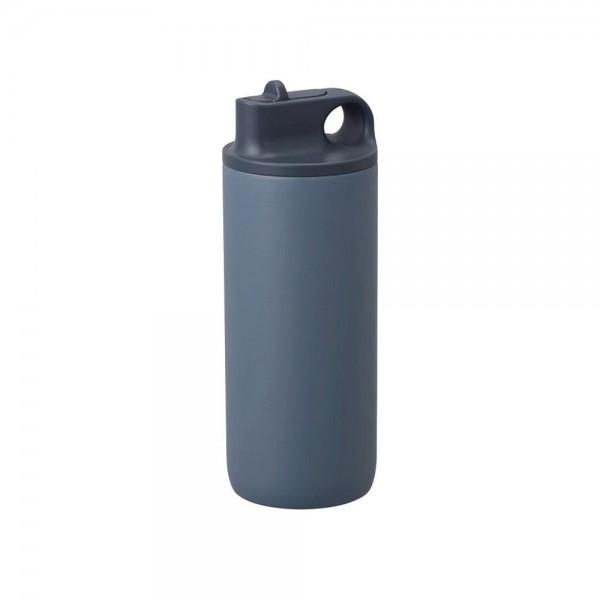 KINTO Active Tumbler 600ml (Blue Grey)