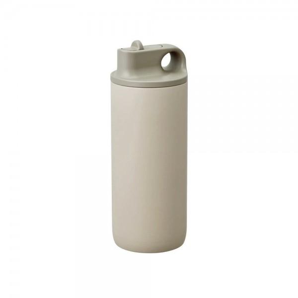 KINTO Active Tumbler 600ml (Sand Beige)