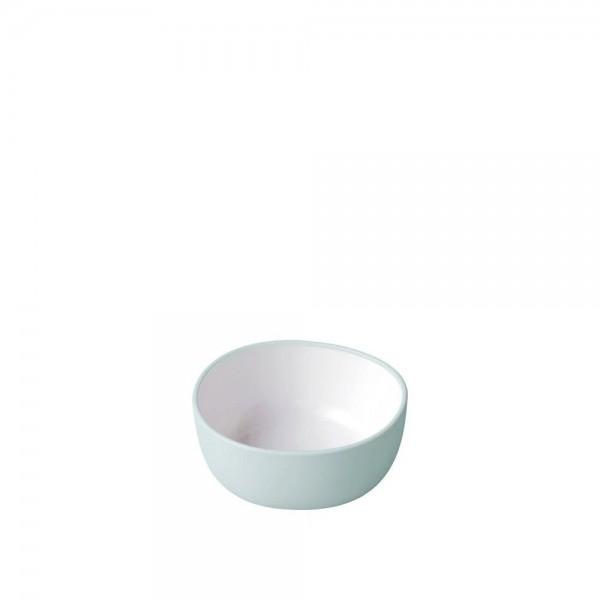 KINTO BONBO Bowl 110 x 110mm (Blue Grey)