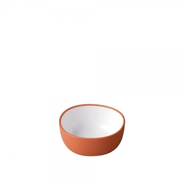KINTO BONBO Bowl 110 x 110mm (Orange)