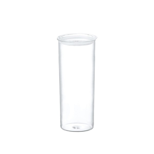 KINTO CAST φ105 Pasta Canister