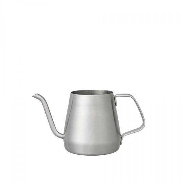 KINTO Pour Over Kettle 430ml (Stainless Steel)