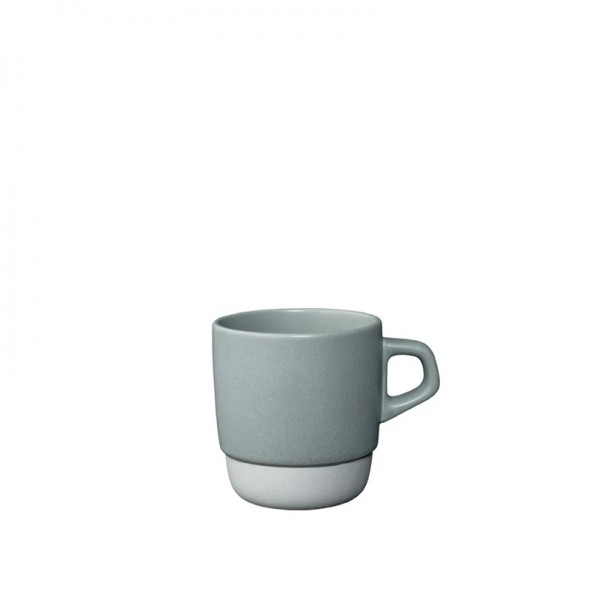 KINTO SCS Stacking Mug 320ml (Grey)