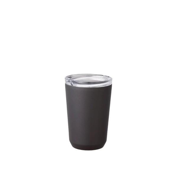 KINTO To Go Tumbler 360ml (Black)