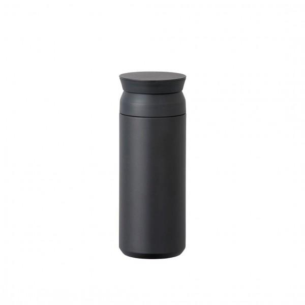 KINTO Travel Tumbler 500ml (Black)