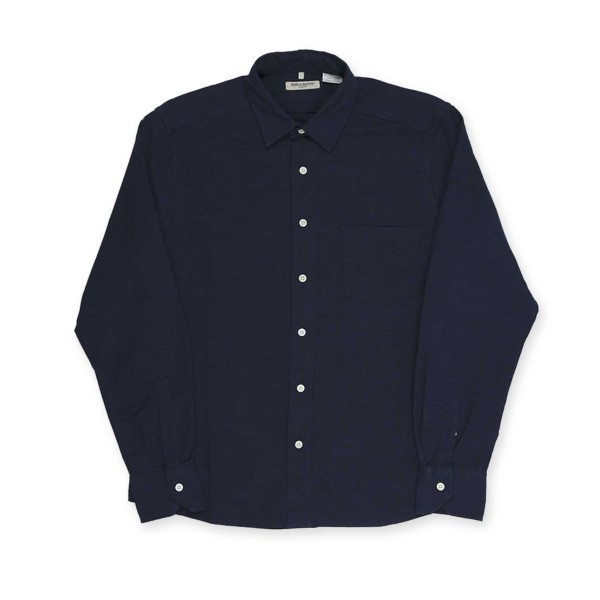 Levi's Made & Crafted Classic Shirt (Pure Indigo)