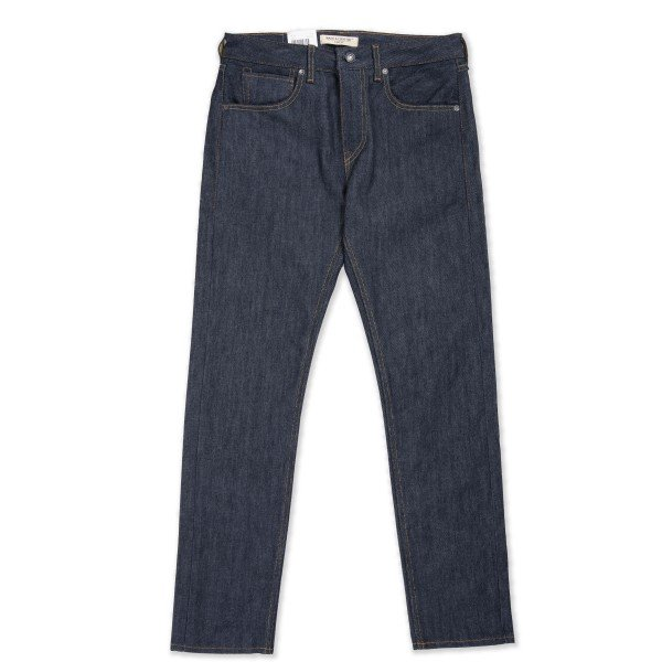 Levi's Made & Crafted Tack Slim Denim Jeans (Rigid)