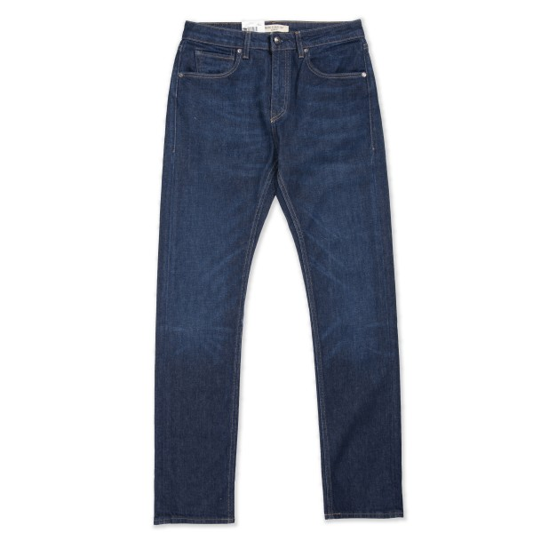 Levi's Made & Crafted Tack Slim Denim Jeans (Risk)