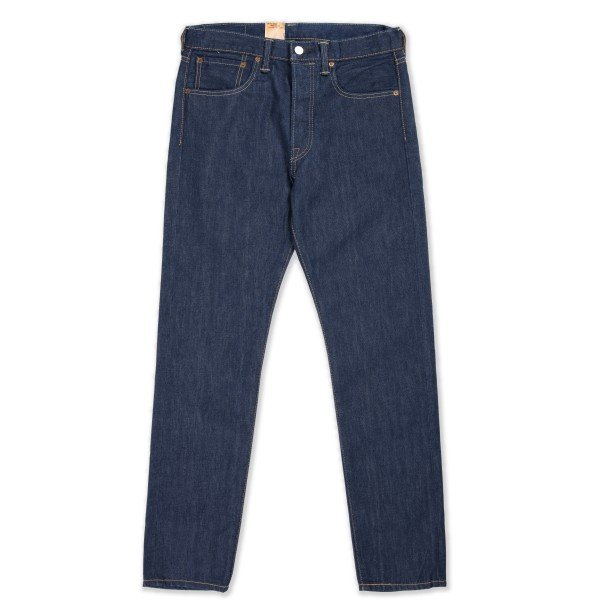 Levi's Red Tab 501 CT 12oz Denim Jeans (Celebration)