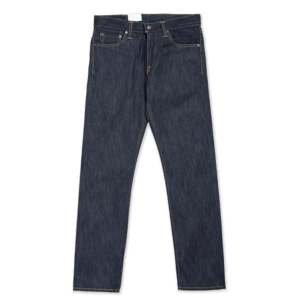 Levi's Red Tab 511 Slim Fit Rigid Selvedge 12.7oz (Eternal Day)