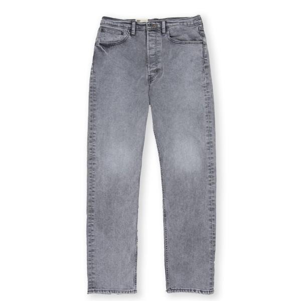 Levi's Skateboarding 501 Original Fit Jeans (No Comply)