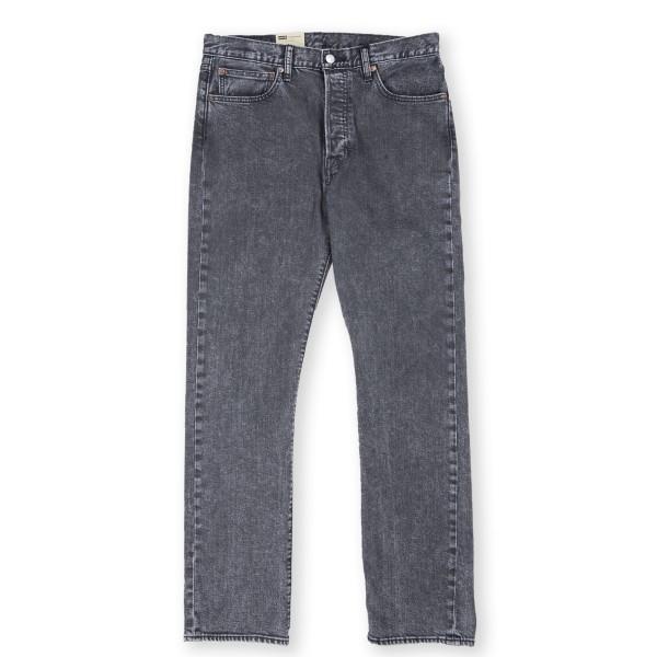 Levi's Skateboarding 501 Original Fit Jeans (S&E STF Morningside)