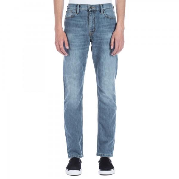 Levi's Skateboarding 504 Jeans (Avenues)