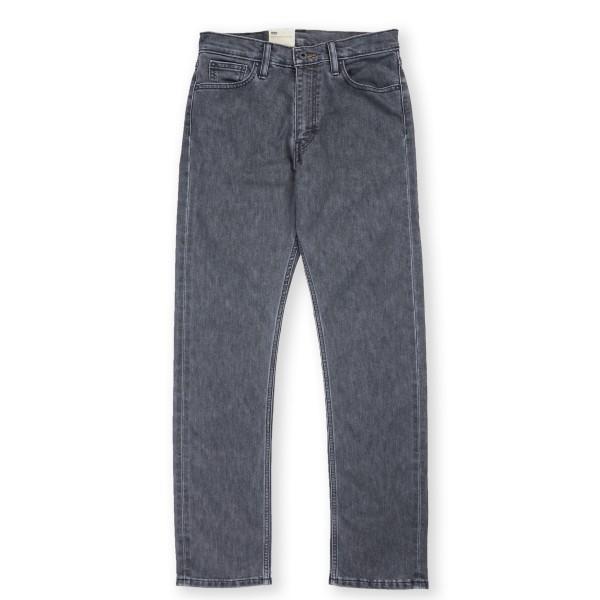 Levi's Skateboarding 504 Jeans (Geary)