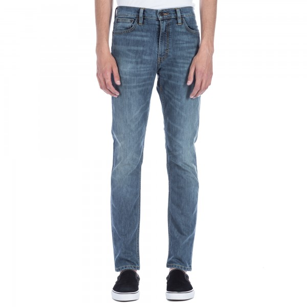 Levi's Skateboarding 511 Jeans (Avenues)