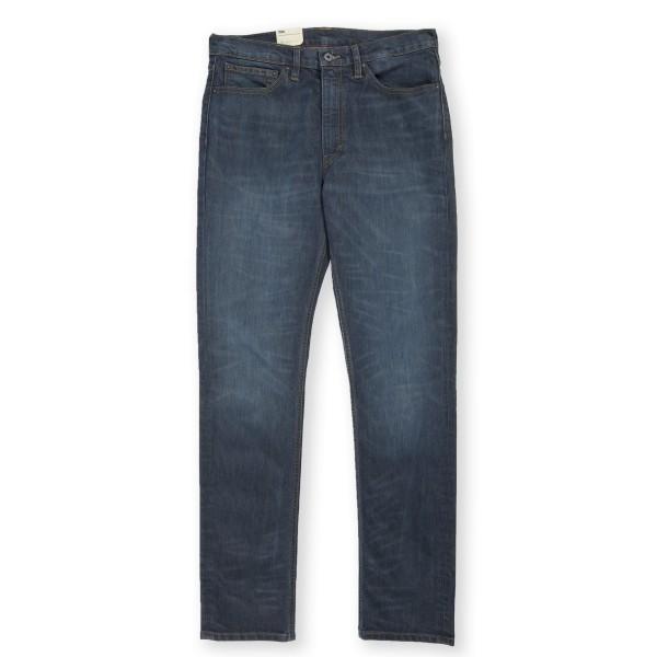 Levi's Skateboarding 511 Jeans (EMB)