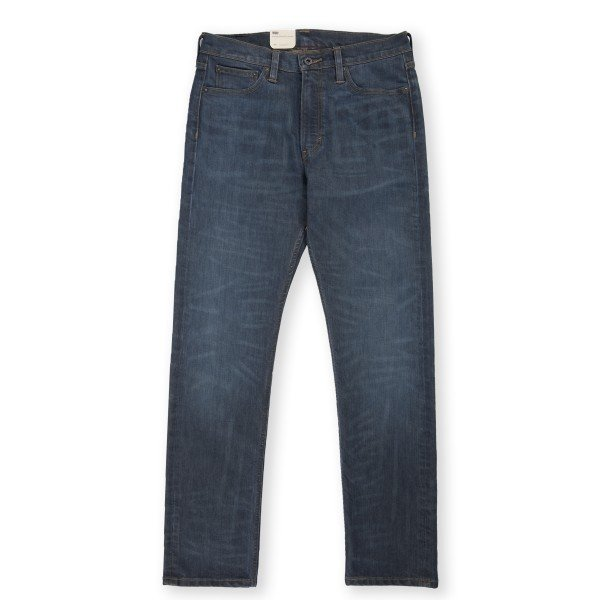 Levi's Skateboarding 513 Jeans (EMB)