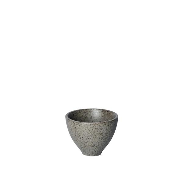 Loveramics Brewers 150ml Floral Tasting Cup (Granite)