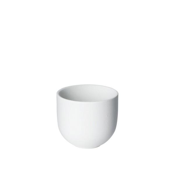 Loveramics Brewers 150ml Sweet Tasting Cup (Carrara)