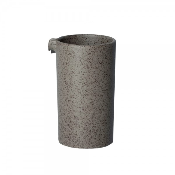 Loveramics Brewers 300ml Specialty Jug (Granite)