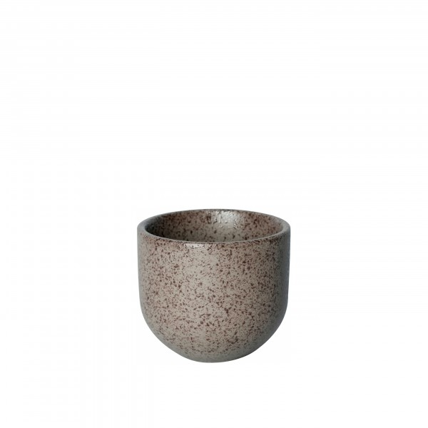 Loveramics Brewers 50ml Sweet Tasting Cup (Granite)