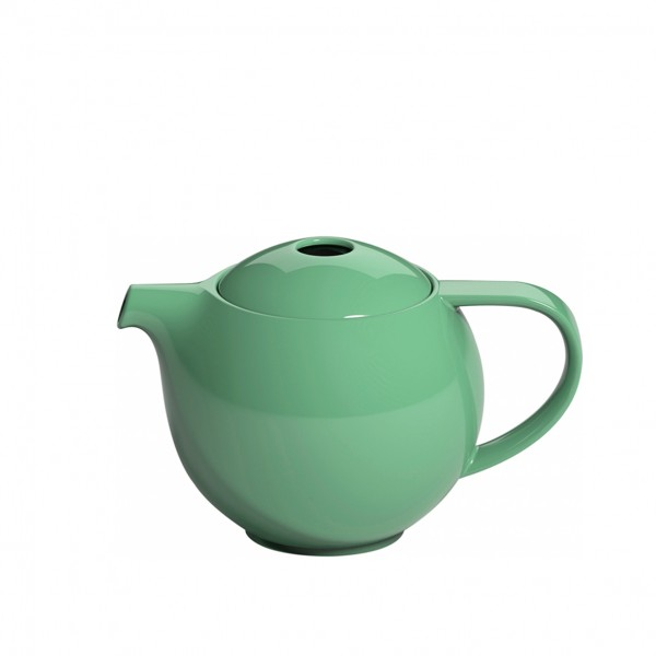 Loveramics Pro Tea 600ml Teapot With Infuser (Mint)