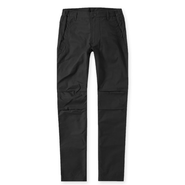 Maharishi Custom Pant (Black)
