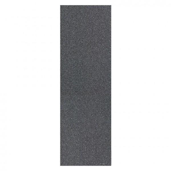 "MOB Skateboard Griptape Sheet 11"" (Black)"
