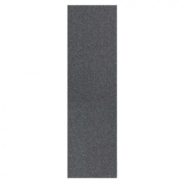"MOB Skateboard Griptape Sheet 9"" (Black)"