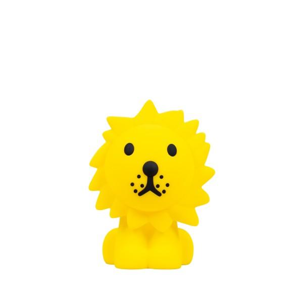 Mr Maria Lion First Light