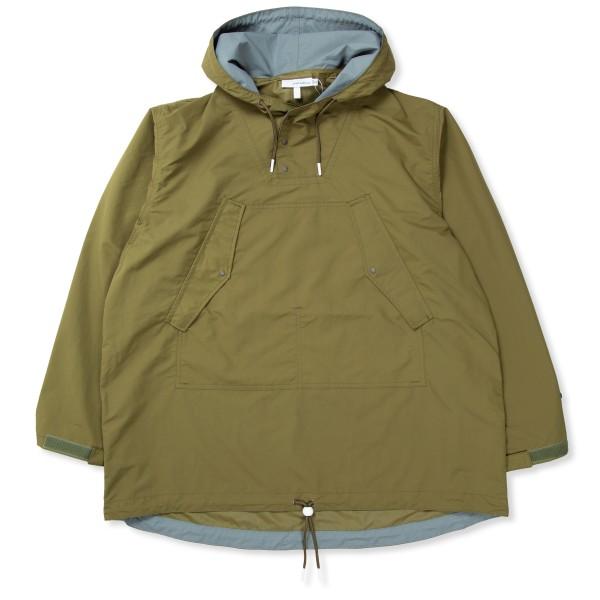 nanamica Cruiser Jacket (Khaki)