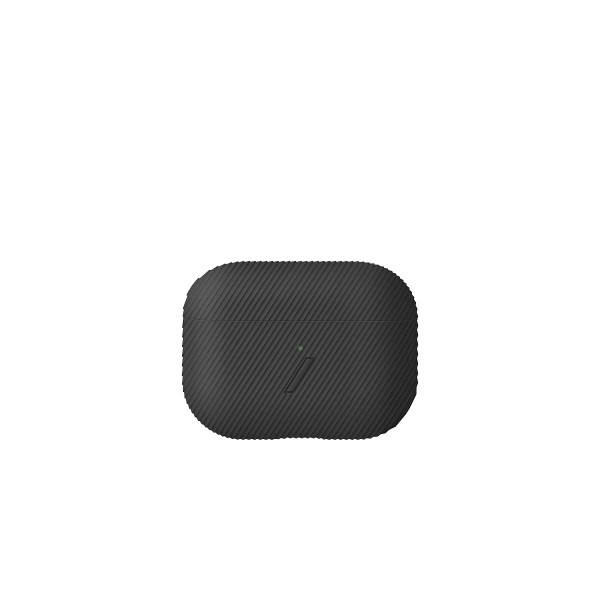 Native Union AirPods Pro Curve Case (Black)