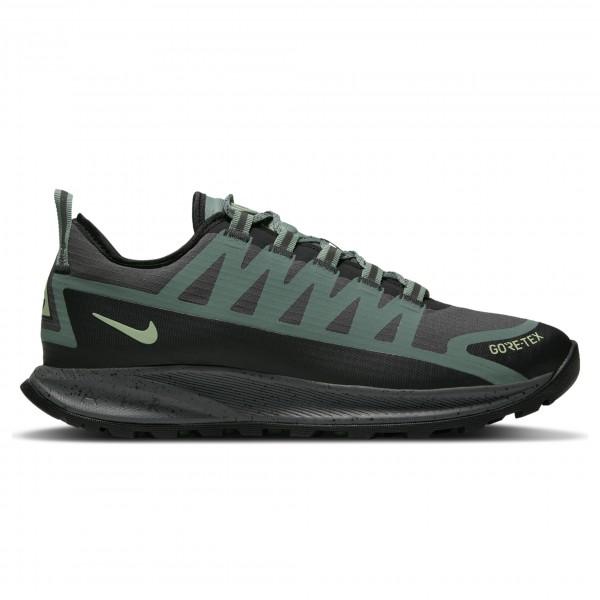 Nike ACG Air Nasu GORE-TEX (Clay Green/Olive Aura)