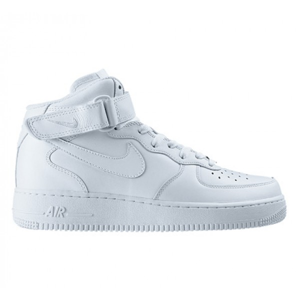 6050b7a41fde9 Nike Air Force 1 Low Mid High bencookartist.co.uk