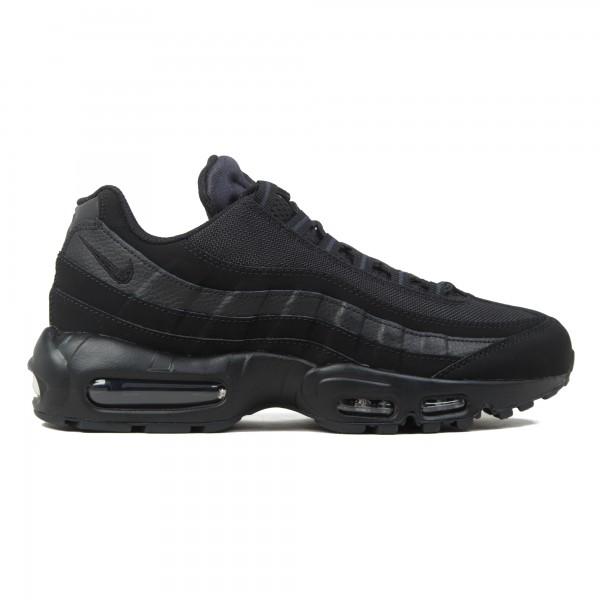 Nike Air Max 95 (Black/Black-Anthracite)